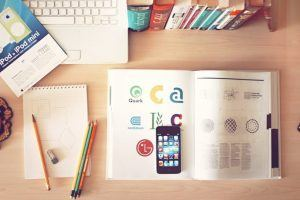 7 Tools For Your Digital Classroom