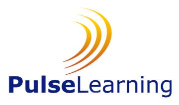 PulseLearning