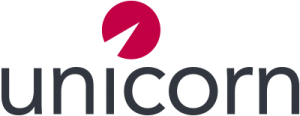 Unicorn Training Group Limited logo