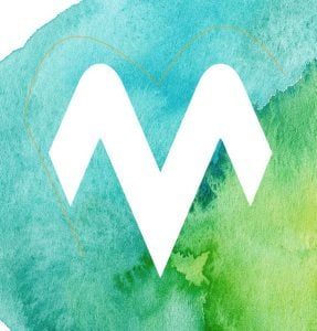 Marisha Tapera Voice logo