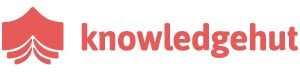 KnowledgeHut Solution Pvt Ltd logo