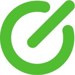 Educate, LLC logo