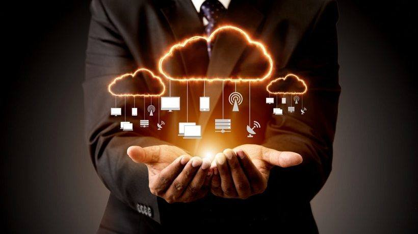The Top 6 Benefits Of A Cloud-Based Authoring And Delivery Tool