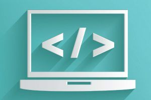 XML In eLearning: What eLearning Pros Need To Know