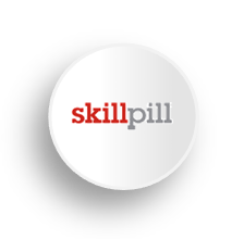 Skill Pill Launches Innovative Micro-Learning Package: The MicroMBA