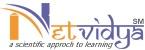 Netvidya logo