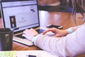 3 Ways To Maximize Your Learning As An Online Student