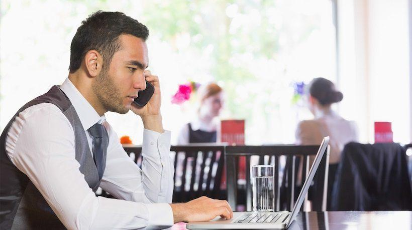 5 eLearning Challenges That Trip Up Restaurant Employee Training, And How To Solve Them