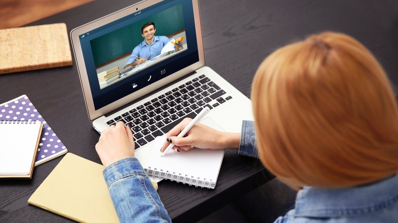 5 Reasons To Invest In Video Conferencing For Education