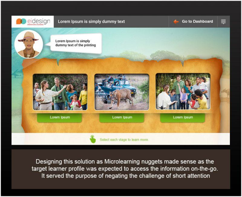 Microlearning-based-approach - bite-sized-way-2