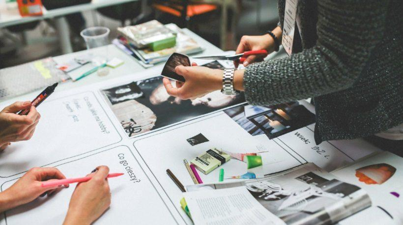 A Practical Check-In With 4 Of The Most Popular Instructional Design Models
