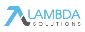 Lambda Solutions Webinar - Automated Reporting For Your Moodle LMS