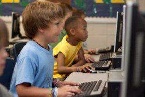 Gamification In Education: From Education To Recruitment