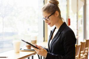 How To Convert Your Training Content Into Mobile Learning Format