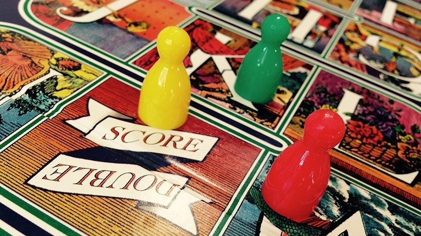 How To Gamify Your Learning Using 3 Well-Known Educational Concepts