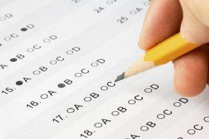 My Favorite Things: 5 Useful Formative Assessment Tools