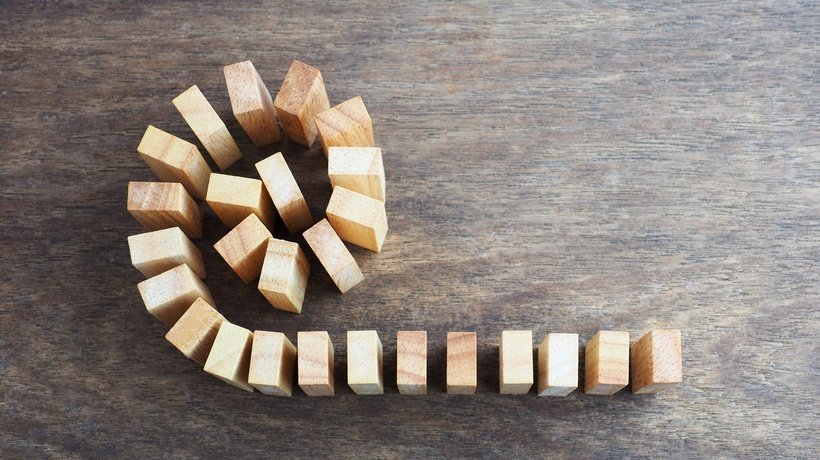 8 Tips To Apply The Spiral Model Of Iterative Design In eLearning