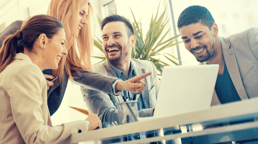 Top 5 Ways To Improve Learner Engagement In Your Organization
