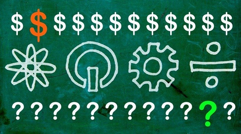 Venture Capital In Educational Technology: Should EdTech Be Venture Funded?