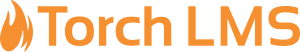 Torch LMS logo