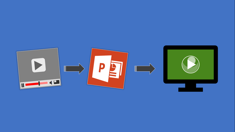 2 Ways To Add A Video In PowerPoint