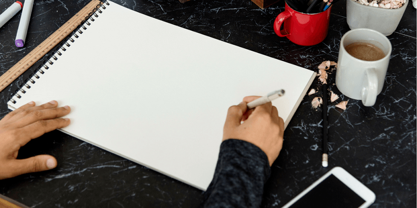 4 Methods The Elucidat Design Team Uses For Design Concepts
