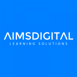 Aims Digital LLC logo