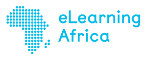 eLearning Africa 2017