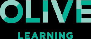 Olive Learning logo