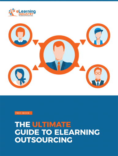 The Ultimate Guide To eLearning Outsourcing