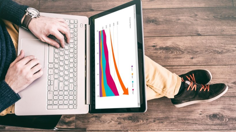 0 Adult Learning Facts And Stats That eLearning Pros Need To Know