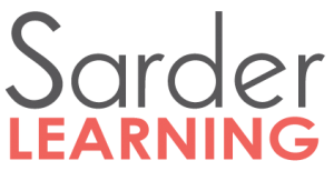Sarder Learning logo
