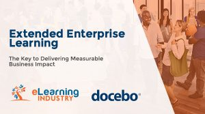 Extended Enterprise Learning: The Key To Deliver Measurable Business Impact