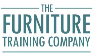 The Furniture Training Company logo