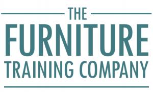 The Furniture Training Company logo