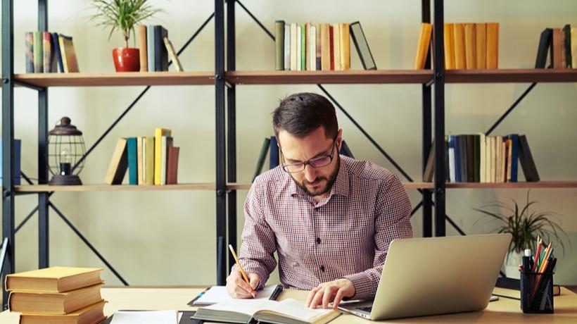 6 Instructional Design Books That Every Instructional Designer Should Read