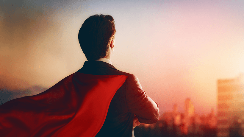 LMS Success Kit: Become An LMS Superhero (Free Toolkit)
