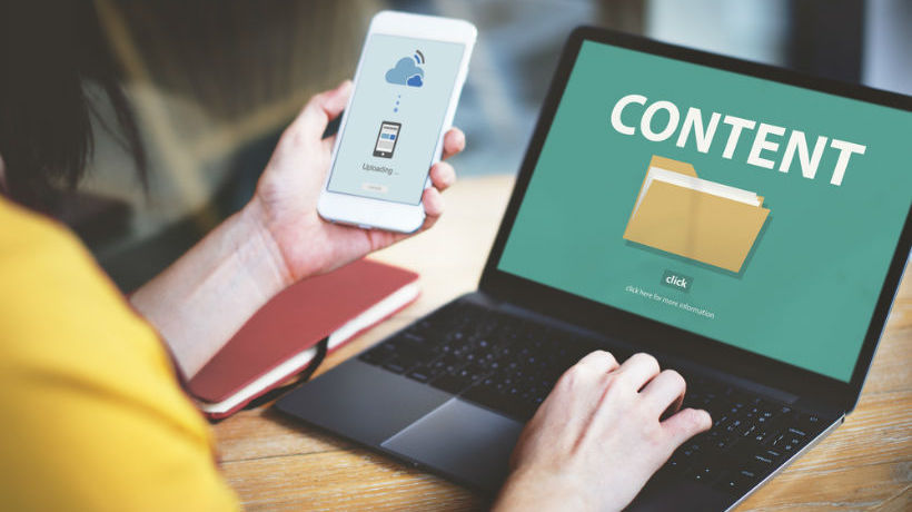 5 Key Benefits Of Offering Downloadable Online Training Content