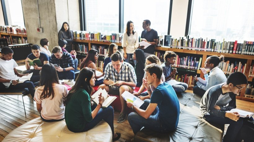 Shifts In Learning: Will Traditional Universities Survive?