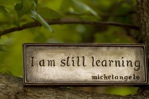 The Desperate Need For Inspiration And Brilliance In eLearning