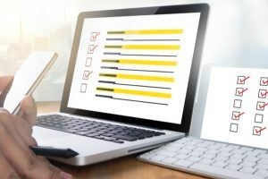 5 Tips To Evaluate Online Training Quality