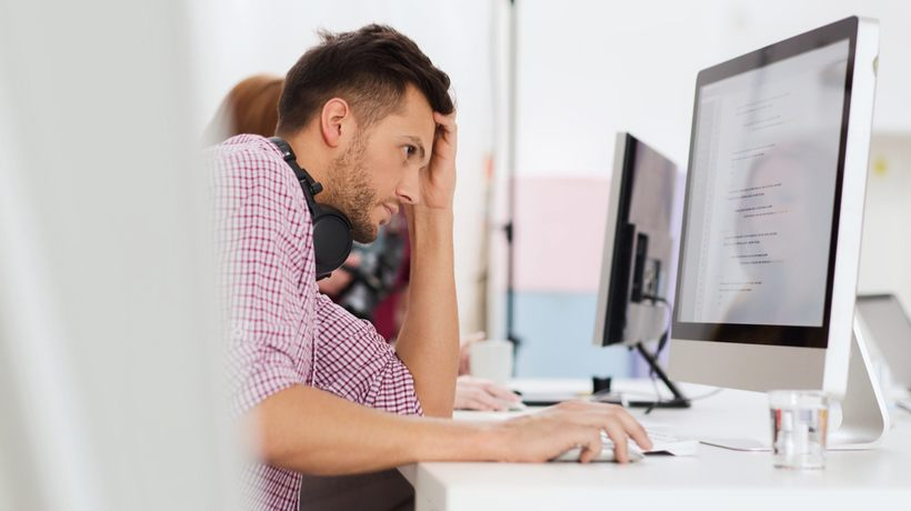 The Top 3 LMS Admin Headaches, And How To Avoid Them