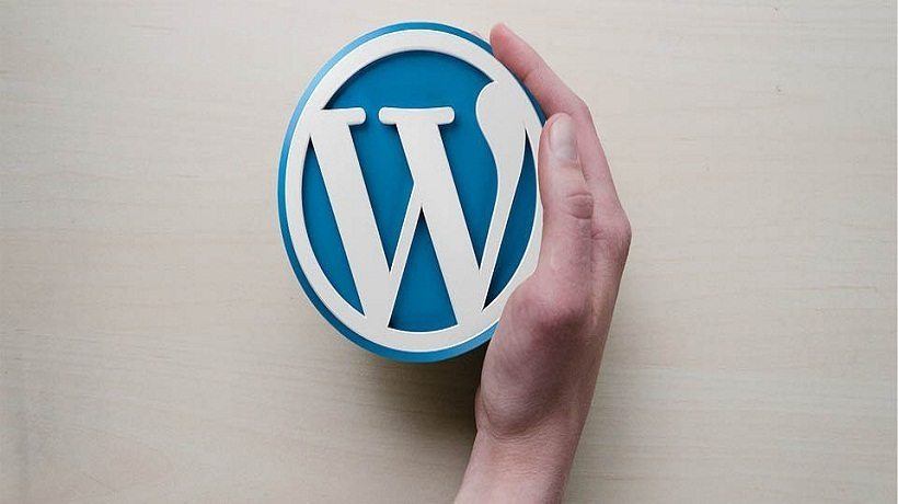 Top 5 Reasons Why You Must Have Premium WordPress Theme For Your Blog
