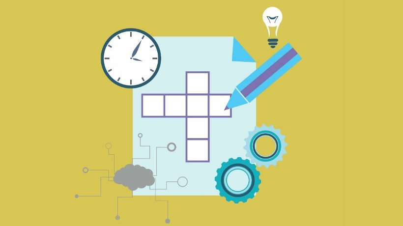 7 Ways To Use Puzzle Games In Online Training