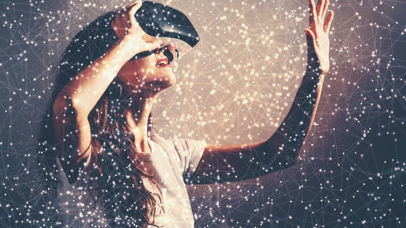 What Place Do AR And VR Have In Learning? 10 Key Points From The eLearning Network's Event