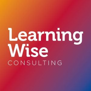LearningWise Consulting logo