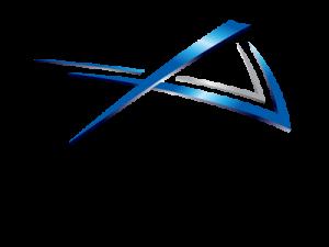 SimAYtrix Software Inc logo