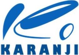 Karanji Infotech Private Limited logo