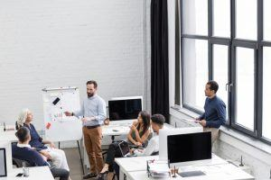 5 Ways To Speed Up Technology Adoption On Your Team