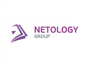 Netology Group logo